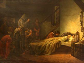 COLOMBO-ARTE-DOC-Muerte-de-Colon-da-sistemare-326x245