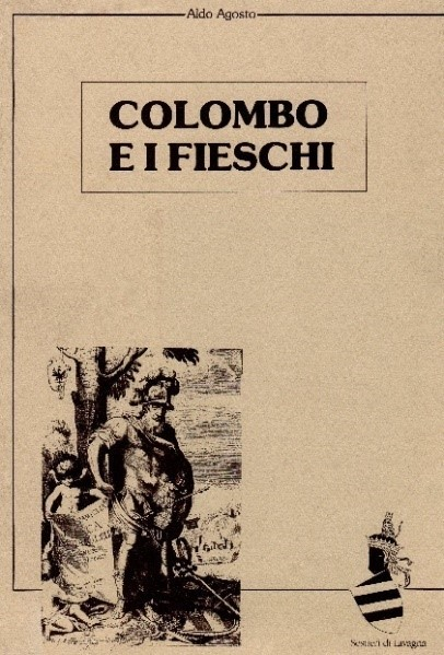 Biblioteca-Aldo-Agosto-Colombo-e-i-Fieschi