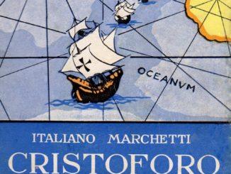 CNC-Biblioteca-Italiano-Marchetti-326x245