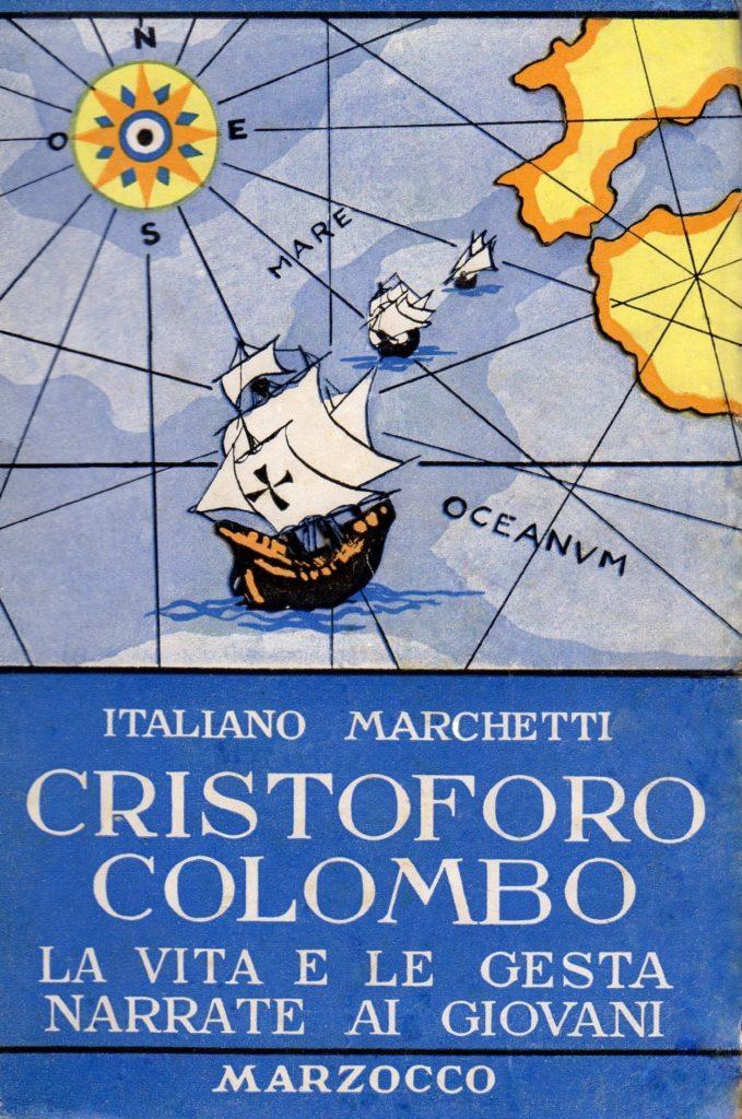 CNC-Biblioteca-Italiano-Marchetti-679x1024