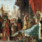 ALEXANDRE-HART-EBREI-DOC-1024x744  ALEXANDER-HART-DOC-autoritratto  Sir-David-Wilkie-doc-150x150  COLOMBO-ARTE-Delacroix-Eugene-the_return_of_christopher_columbus-150x150