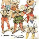 COLOMBO-CARTOGRAFIA-Portulano-de-Pedro-Reinel-c.-1485-DOC  COLOMBO-CARTOGRAFIA-Portulano-de-Pedro-Reinel-c.-1485-a-colori  CARTE-NAUTICHE-DOC-doc-doc-completa-Maggiolo-2-150x150  Criminali-con-Cristoforo-DOC-150x150