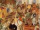 Gandolfi-Francesco-Cristoforo-Colombo-alla-corte-di-Spagna-80x60