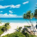 Saona-spiaggia-150x150  COLOMBO-Divisione-Buffalo-2-150x150  Guadalupa-isola-150x150