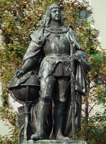 BEHAIM-1459-1507-a-german-mariner-artist--999x1024  BEHAIM-DOC-von-statua