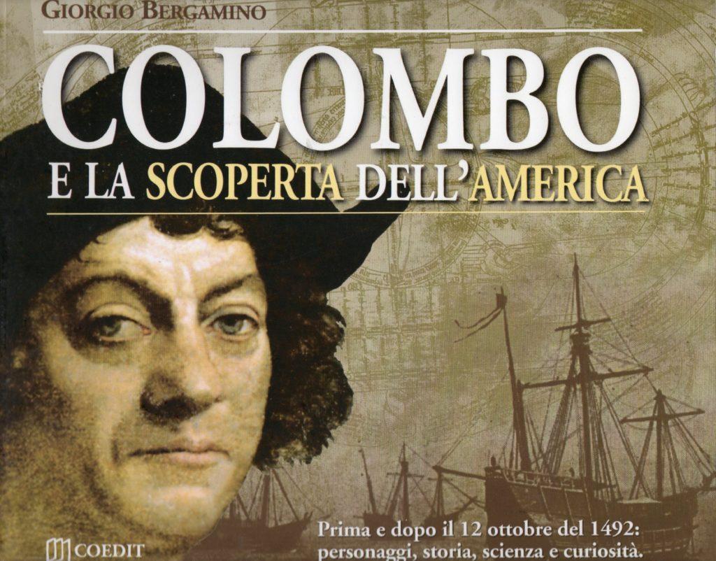 BIBLIOTECA-CNC-Giorgio-Bergamino-Colombo-e-la-scoperta-dellAmerica-1024x802