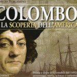 CNC-Biblioteca-Italiano-Marchetti-679x1024  Fukuda-DOC-DOC-DOCDario-G.-Martini-Colombo-visto-dalle-donne-tradotto-in-giapponese-150x150  Biblioteca-Albieri-e1516747463547  BIBLIOTECA-CNC-Giorgio-Bergamino-Colombo-e-la-scoperta-dellAmerica-150x150