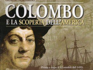 BIBLIOTECA-CNC-Giorgio-Bergamino-Colombo-e-la-scoperta-dellAmerica-326x245