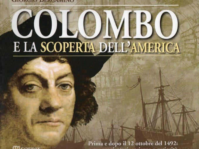BIBLIOTECA-CNC-Giorgio-Bergamino-Colombo-e-la-scoperta-dellAmerica-678x509