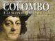 BIBLIOTECA-CNC-Giorgio-Bergamino-Colombo-e-la-scoperta-dellAmerica-80x60