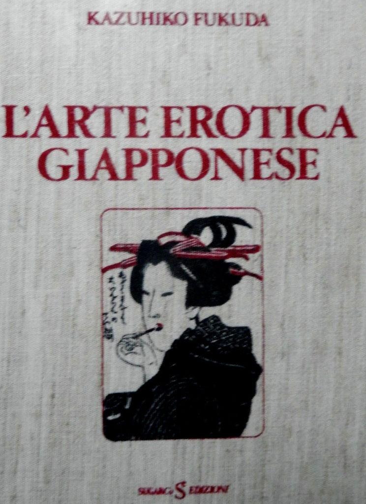 Fukuda-DOC-DOC-DOCDario-G.-Martini-Colombo-visto-dalle-donne-tradotto-in-giapponese-1024x749  BIBLIOTECA-Dario-G.-Martini-in-giapponese-DOC-1024x766  Fukuda-Doc-pag-4-1024x622  Fukuda-Doc-5-630x1024  Fukuda-Doc-6-660x1024  Fukuda-Doc-arte-erotica-1-744x1024