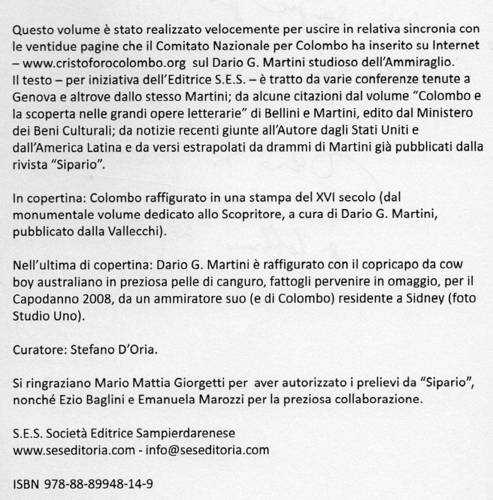Libreria-Un-insetto-che-sferza-3-657x1024  Libreria-Un-insetto-che-sferza-2-654x1024  Libreria-Un-insetto-che-sferza-il-vento-4-DOC-825x1024  Libreria-Un-insetto-che-sferza-1-DOC-1009x1024