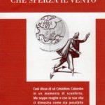 BIBLIOTECA-CNC-ICCC-Dario-G.-Martini-LAmmiraglio-e-le-sette-lune-587x1024  Fukuda-DOC-DOC-DOCDario-G.-Martini-Colombo-visto-dalle-donne-tradotto-in-giapponese-150x150  Biblioteca-CNC-Dario-G.-Martini-Cristoforo-Colombo-tra-ragione-e-fantasia-150x150  Libreria-Un-insetto-che-sferza-3-150x150