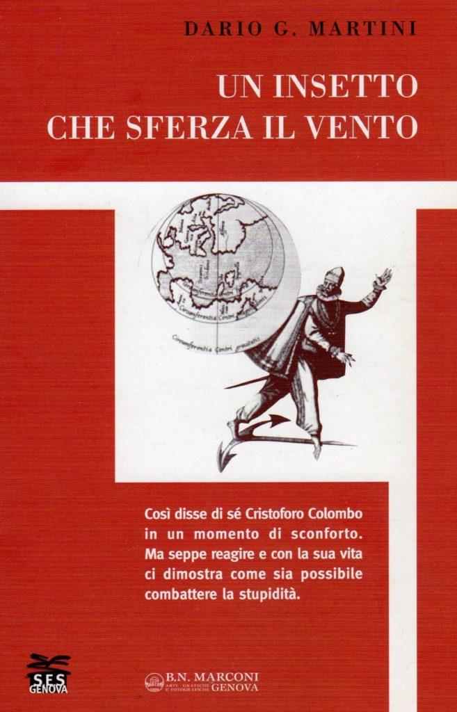 Libreria-Un-insetto-che-sferza-3-657x1024