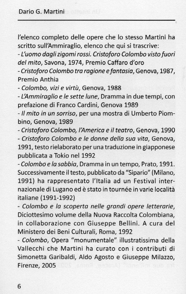 Libreria-Un-insetto-che-sferza-3-657x1024  Libreria-Un-insetto-che-sferza-2-654x1024  Libreria-Un-insetto-che-sferza-il-vento-4-DOC-825x1024  Libreria-Un-insetto-che-sferza-1-DOC-1009x1024  Libreria-Un-insetto-che-sferza-5-651x1024  Libreria-Un-insetto-che-sferza-6-639x1024  Libreria-Un-insetto-che-sferza-pag.-6-649x1024