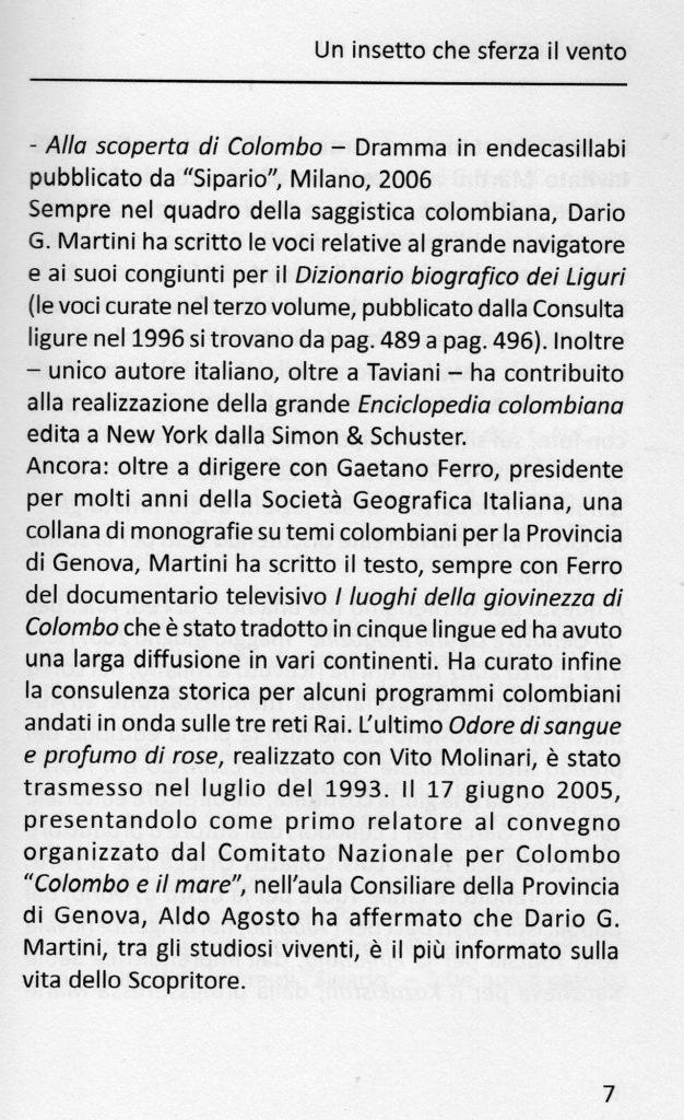 Libreria-Un-insetto-che-sferza-3-657x1024  Libreria-Un-insetto-che-sferza-2-654x1024  Libreria-Un-insetto-che-sferza-il-vento-4-DOC-825x1024  Libreria-Un-insetto-che-sferza-1-DOC-1009x1024  Libreria-Un-insetto-che-sferza-5-651x1024  Libreria-Un-insetto-che-sferza-6-639x1024  Libreria-Un-insetto-che-sferza-pag.-6-649x1024  Libreria-Un-insetto-che-sferza-pag.-7-626x1024