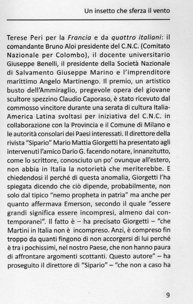 Libreria-Un-insetto-che-sferza-3-657x1024  Libreria-Un-insetto-che-sferza-2-654x1024  Libreria-Un-insetto-che-sferza-il-vento-4-DOC-825x1024  Libreria-Un-insetto-che-sferza-1-DOC-1009x1024  Libreria-Un-insetto-che-sferza-5-651x1024  Libreria-Un-insetto-che-sferza-6-639x1024  Libreria-Un-insetto-che-sferza-pag.-6-649x1024  Libreria-Un-insetto-che-sferza-pag.-7-626x1024  Libreria-Un-insetto-che-sferza-pag.-8-609x1024  Libreria-Un-insetto-che-sferza-pag.-9-651x1024