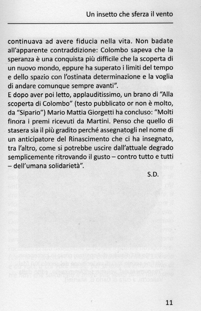 Libreria-Un-insetto-che-sferza-3-657x1024  Libreria-Un-insetto-che-sferza-2-654x1024  Libreria-Un-insetto-che-sferza-il-vento-4-DOC-825x1024  Libreria-Un-insetto-che-sferza-1-DOC-1009x1024  Libreria-Un-insetto-che-sferza-5-651x1024  Libreria-Un-insetto-che-sferza-6-639x1024  Libreria-Un-insetto-che-sferza-pag.-6-649x1024  Libreria-Un-insetto-che-sferza-pag.-7-626x1024  Libreria-Un-insetto-che-sferza-pag.-8-609x1024  Libreria-Un-insetto-che-sferza-pag.-9-651x1024  Libreria-Un-insetto-che-sferza-pag.-10-627x1024  Libreria-Un-insetto-che-sferza-pag.11-663x1024