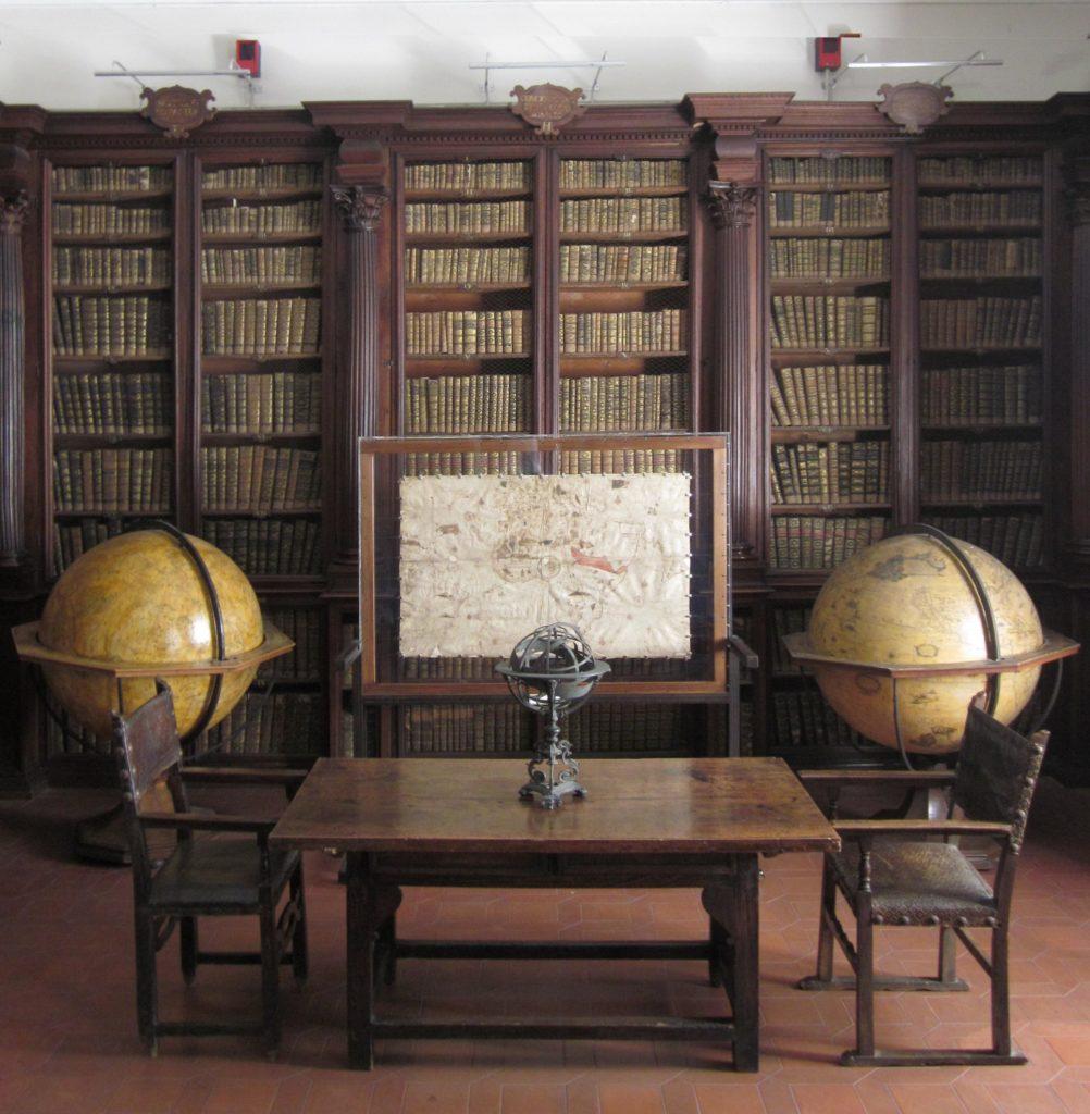 CARTE-NAUTICHE-DOC-doc-doc-completa-Maggiolo-2-1024x659  MAGGIOLO-DOC-DOC-Sala_dei_Globi_Biblioteca_Federiciana_di_Fano-1002x1024