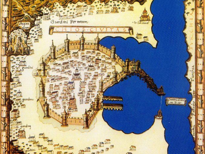 CHIO-La-città-di-Chio-e-il-suo-porto-1-678x509