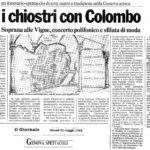 ARTICOLI-Il-Secolo-12-ottobre-2003-Oggi-il-Columbus-Day-742x1024  CHIOSTRI-2008-La-Repubblica-Lunedì-13-ottobre-2008-La-festa-nel-giorno-di-Colombo-con-tutti-i-colori-dellAmerica-150x150  ARTICOLI-ENDAS-Continua-il-viaggio-dellEndas-con-Colombo-150x150  COLOMBO-ARTICOLI-GIORNALE-IL-GIORNALE-21-maggio-1992-150x150