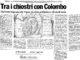 COLOMBO-ARTICOLI-GIORNALE-IL-GIORNALE-21-maggio-1992-80x60