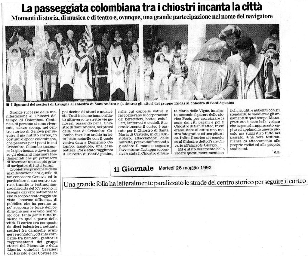 COLOMBO-ARTICOLI-GIORNALE-IL-GIORNALE-26-maggio-1992-1024x852