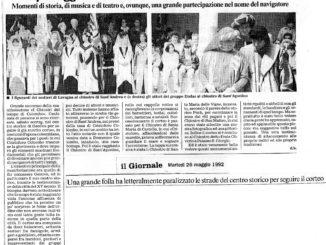 COLOMBO-ARTICOLI-GIORNALE-IL-GIORNALE-26-maggio-1992-326x245