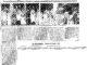 COLOMBO-ARTICOLI-GIORNALE-IL-GIORNALE-26-maggio-1992-80x60