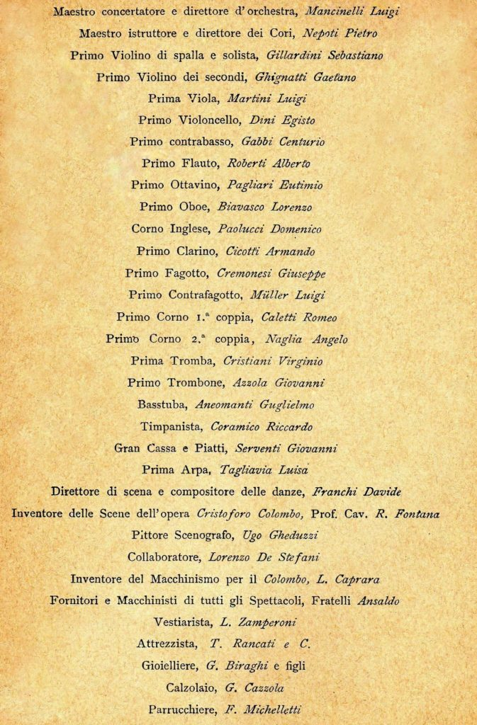 Franchetti-Alberto-copertina-doc-1892-698x1024  Franchetti-Alberto-foto  Franchetti-Alberto-DOC-foto-di-Giovanni-Artico-circa-1906  Franchetti-Alberto-Mascagni-Franchetti-al-pianoforte-Puccini-circa-1885-autore-sconosciuto  Franchetti-Alberto-DOC-orchestra-673x1024