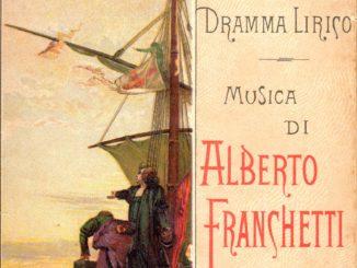 Franchetti-Alberto-copertina-doc-1892-326x245
