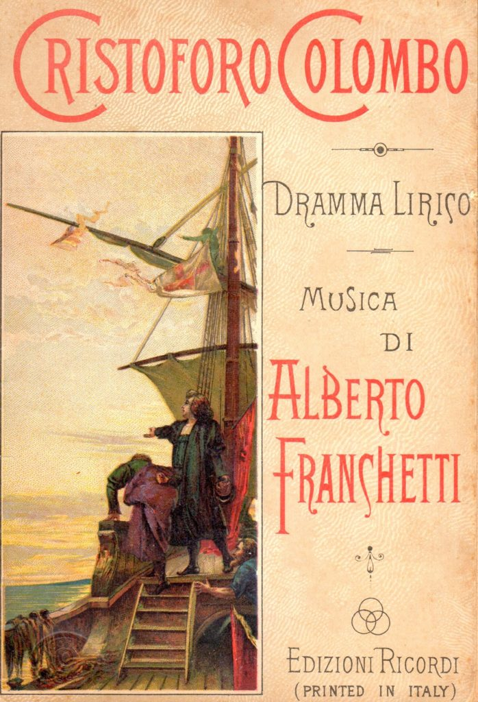 Franchetti-Alberto-copertina-doc-1892-698x1024