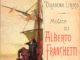 Franchetti-Alberto-copertina-doc-1892-80x60