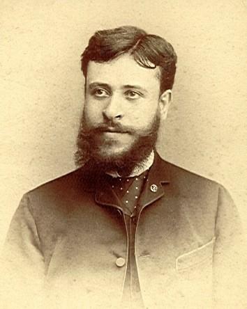 Franchetti-Alberto-copertina-doc-1892-698x1024  Franchetti-Alberto-foto