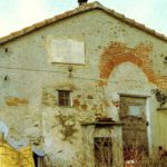 COLOMBO-ARTE-Palazzo-Ducale.-Cappella-privata-del-Doge-1024x666  COLOMBO-ARTE-Italia-Repubblica-1951-5°-centenario-della-nascita-di-c.C.-20-Lire  VALCALDA-LEGINO-DOC-150x150