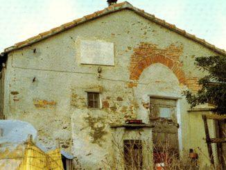 VALCALDA-LEGINO-DOC-326x245