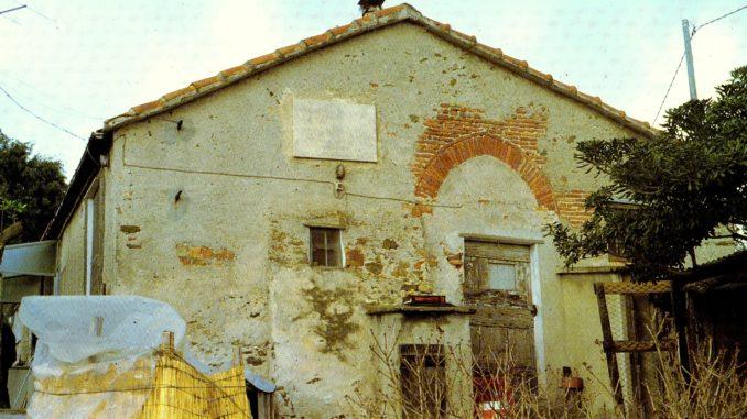 VALCALDA-LEGINO-DOC-678x381
