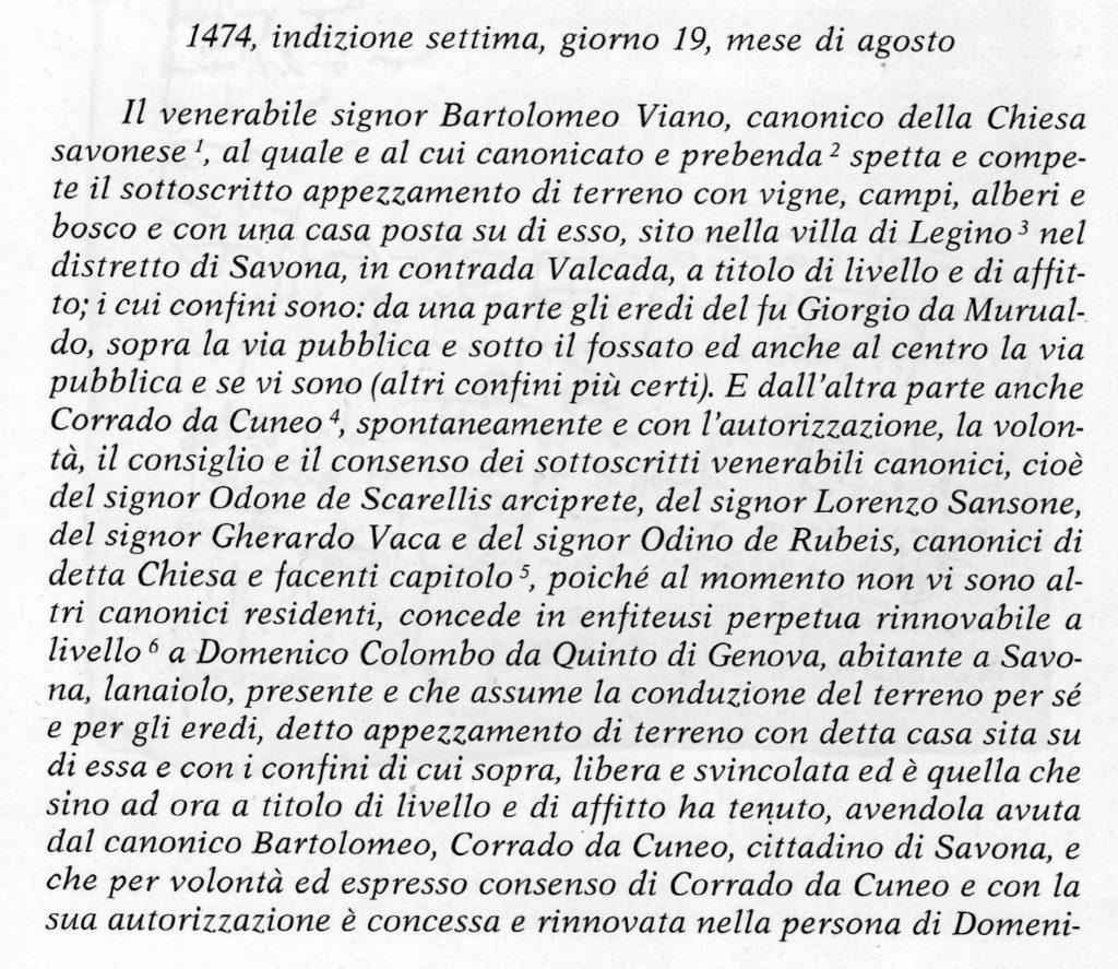 VALCALDA-Atto-notarile-in-latino-925x1024  Valcada-parte-prima-traduzione-1024x887
