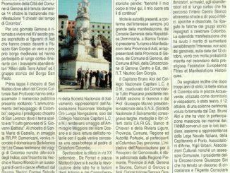 COLOMBO-DOC-Articoli-Vita-e-Mare-Dicembre-2001-326x245