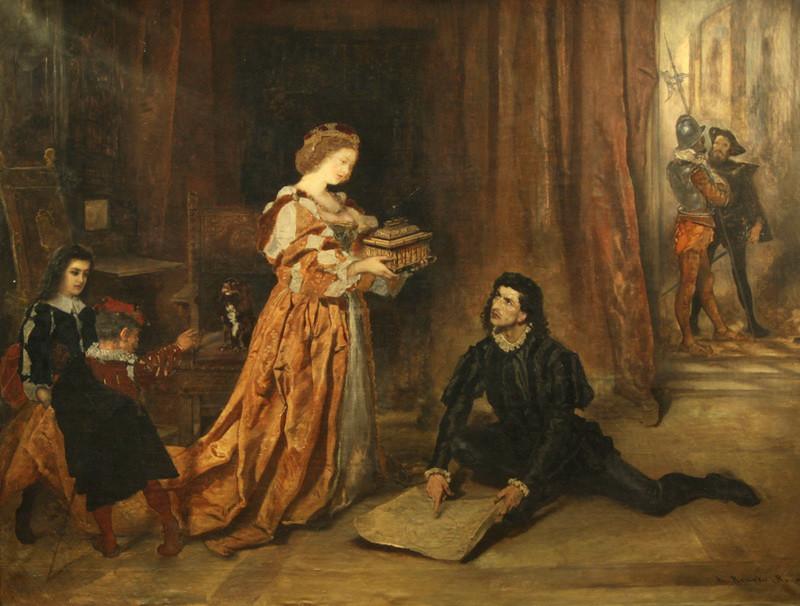 ROMAKO-Anton-DOC-Columbus-and-Isabella