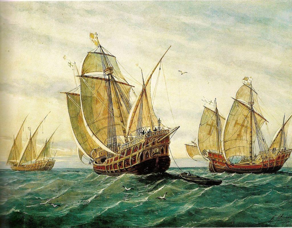 Rafael-DOC-La-Armada-de-la-Indies_color_corrected-1885-1024x800