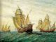Rafael-DOC-La-Armada-de-la-Indies_color_corrected-1885-80x60