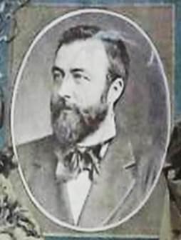 Rafael-DOC-La-Armada-de-la-Indies_color_corrected-1885-1024x800  Rafael-Monleón-Torres