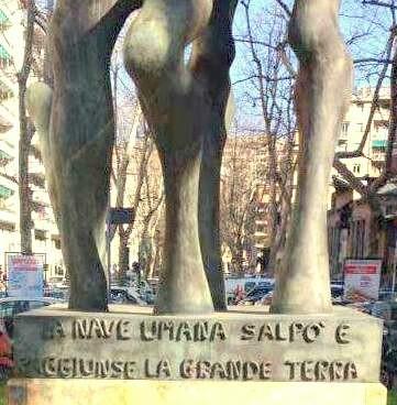 CREDITO-ITALIANO-Monumento-1-DOC  CREDITO-ITALIANO-DOC-scritta-ridotta