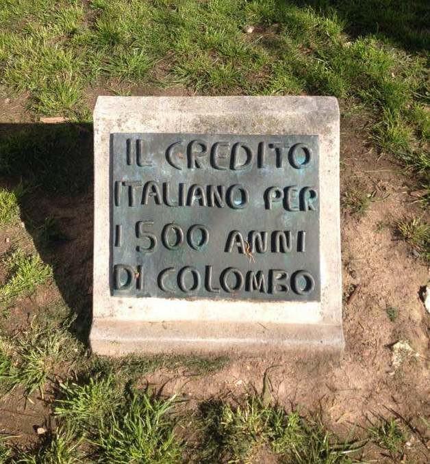 CREDITO-ITALIANO-Monumento-1-DOC  CREDITO-ITALIANO-DOC-scritta-ridotta  CREDITO-ITALIANO-grande  CREDITO-ITALIANO-Il-Credito-x-i-500-DOC