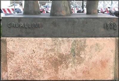 CREDITO-ITALIANO-Monumento-1-DOC  CREDITO-ITALIANO-DOC-scritta-ridotta  CREDITO-ITALIANO-grande  CREDITO-ITALIANO-Il-Credito-x-i-500-DOC  CREDITO-ITALIANO-scultore-Cavallini-1992
