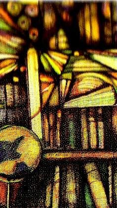 MOSTRA-SV-2017-manifesto  MOSTRA-SV-2017  Villa-Cambiaso-Savona  Villa-Cambiaso-atrio  MOSTRA-SV-2017-giardino-2  MOSTRA-SV-2017-INAUGURAZIONE-1024x763  MOSTRA-SV-2017-pubblico  MOSTRA-SV-2017-interni-1024x676  MOSTRA-SV-2017-DOC-alcune-opere-esposte-1024x683  mostra-sv-2017-OPERE-DI-wILLIAM-CACERES-E-NIPOTE-aNNA-mARIA-cARAVELLA-1-1024x681  MOSTRA-SV-2017-Gruppo-SADA-DOC-1024x625  MOSTRA-SV-2017-Piastrella-di-Villa-Cambiaso-1024x595  MOSTRA-SV-2017-Giannina-Scorza-4-1024x680  MOSTRA-SV-2017-Giannina-Scorza-5-1024x680  MOSTRA-SV-2017-Nives-Bonavera-Norma-Annichiarico-Bruno-Aloi-Rosa-Mondragon-e-Maria-Luisa-Hurtado-Moncada.-DOC-1024x680  MOSTRA-SV-2017-Dominicana  MOSTRA-SV-2017-Grey-Estela-Adames-in-arte-Grey-Est.  MOSTRA-SV-2017-Grey-Estela-Adames-Dominicana-683x1024  MOSTRA-SV-2017-Paraguay  MOSTRA-SV-2017-NORMA-ANNICHIARICO-Paraguay-821x1024  MOSTRA-SV-2017-NORMA-ANNICHIARICO-Bahia-de-Asunción-1024x646  MOSTRA-SV-2017-NORMA-ANNICHIARICO-Panteón-Nacional-de-los-Heroes-e1523458241127-768x1024  MOSTRA-SV-2017-INAUGURAZIONE-intervista-di-Norma-da-parte-di-Vision-Latina-001  MOSTRA-SV-2017-Italia  MOSTRA-SV-2017-Andreoli  MOSTRA-SV-2017-Andreoli-foto-1  MOSTRA-SV-2017-Anfreoli-2  MOSTRA-SV-2017-Paraguay  MOSTRA-PALAZZO-IMPERIALE-BASYBUKY-sua-foto-Claudelino-Balbuena  MOSTRA-SAVONA-Claudelino-Balbuema-dea-pesce-rosso  MOSTRA-PALAZZO-IMPERIALE-Claudelino-DOC  MOSTRA-SV-2017-Italia  MOSTRA-SV-2017-PAOLA-BARBIERI-foto  MOSTRA-SV-2017-PAOLA-BARBIERI-Lombra-della-sera-1024x1019  MOSTRA-SV-2017-PAOLA-BARBIERI-Luna-tra-fili-derba-DOC-DOC-475x1024  MOSTRA-SV-2017-Ecuador  MOSTRA-PALAZZO-IMPERIALE-William-caceres-foto-personale  MOSTRA-SV-2017-Caceres-Doc-Everyday-at-the-same-time  MOSTRA-SV-2017-William-Caceres-Bruno-Aloi-Victor-Hugo-Camposano-e-Alan-Rodriguez.-DOC-1024x680  MOSTRA-SV-2017-Caceres-e-V.Console  MOSTRA-SV-2017-Antonio-e-Alan-1024x680  Villa-Cambiaso-Savona  MOSTRA-SV-2017-Victor-DOC  MOSTRA-SV-2017-poker  MOSTRA-SV-2017-foto-di-gruppo  MOSTRA-SV-2017-Cinacchio-No