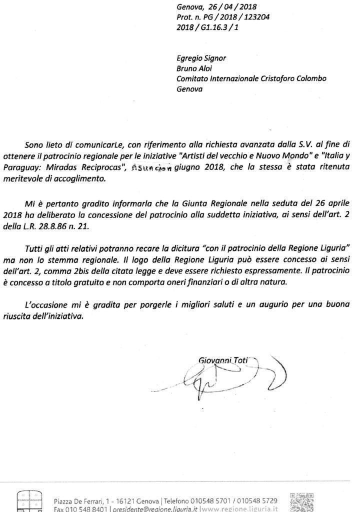 Paraguay-bandiera  mostra-asuncion-2018-Bandera_de_Asunción_Paraguay  MOSTRA-ASUNCION-2018-Centro-Cultural-de-la-republica-conosciuto-anche-come-El-Cabildo-de-Asunción  MOSTRA-ASUNCION-2018-Asuncion-1024x736  MOSTRA-ASUNCION-2018-foto-di-gruppo  Asuncion-giardini-Amnbasciata  Asuncion-Novaro-e-Urbano-doc  Asuncion-Michele-Novaro  Asuncion-Copertina_libretto_mameli  Mostra-Asuncion-Il-Secolo-XIX-del-7-giugno-2018-559x1024  Asuncion-patroci-nio-DOC-Doc-708x1024