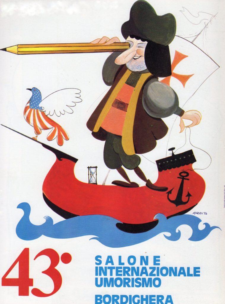 Bordighera-43°-Salone-Umorismo-759x1024