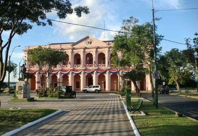 MOSTRA-ASUNCION-2018-Centro-Cultural-de-la-republica-conosciuto-anche-come-El-Cabildo-de-Asunción-640x438